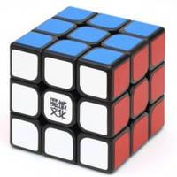 Кубик рубика Moyu Hualong, фото 1
