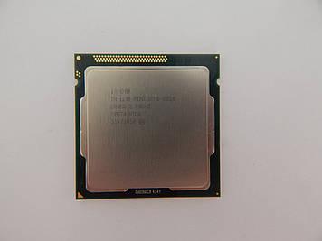 Процессор Intel Pentium G850