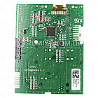 Плата дисплей Vaillant ecoTEC Pro 0020136629, фото 2