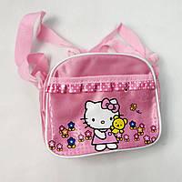 926275db99ec Детская сумочка