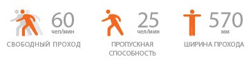 https://images.ua.prom.st/170882699_170882699.jpg?PIMAGE_ID=170882699