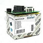 Плата дисплей Vaillant ecoTEC Pro 0020136629, фото 3
