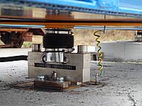 Датчик к автомобильным весам KELI QS-A 30t, фото 1