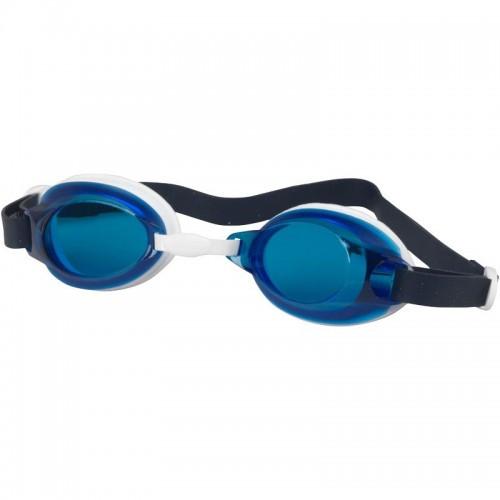 Очки для плавания Speedo Jet V2 - Оригинал (8-092978577)