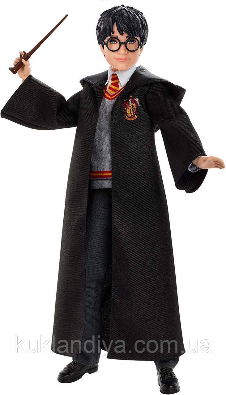 Кукла Гарри Поттер / Harry Potter Doll