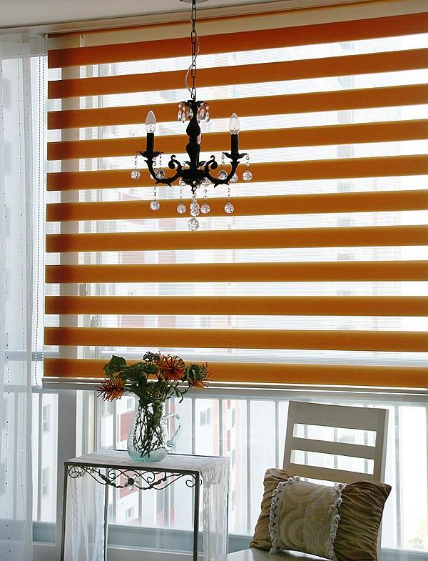Купить шторы в Киеве. Можно ли сэкономить на шторах?