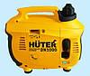 Инверторный генератор Huter DN1000 (0,85 кВт)