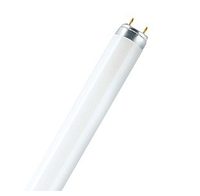 Лампа люминесцентная Osram COOL Dayligt L18 W 76 (54)  G13