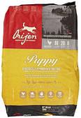ORIJEN Puppy 11,4 кг ориджен для щенков мелких и средних пород