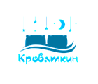 «Кроваткин» интернет магазин мебели