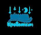 🛏«Кроваткин» интернет магазин мебели