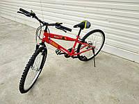 Велосипед Ondina