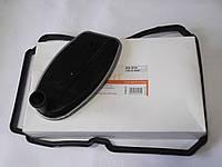Фильтр в коробку передач (автомат) спрокладкой Sprinter 96- Viano 03-