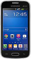 Смартфон Samsung S7262 Galaxy Star Plus (Mist Black)  (UA UCRF), фото 1