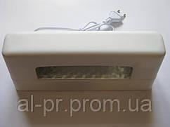Ультрафиолетовая лампа для Шеллака 9 Вт