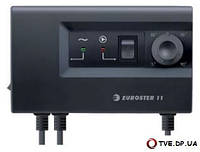 Термоконтроллер Euroster 11С