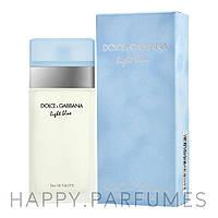 Dolce Gabbana Light Blue EDT 100 ml
