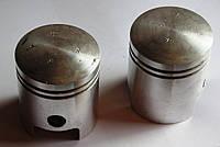 Поршень К-750       1р