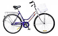 Велосипед  Дорожник Комфорт 28