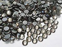 "Термо-стразы ss16 Silver Shaddow 1440шт, (4,0мм) ""Crystal Premium"""