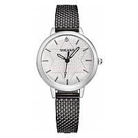 Стильные наручные женские часы YOLAKO