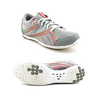 Кроссовки для йоги REEBOK J99330