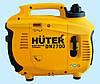 Инверторный генератор Huter DN2700 (2,3 кВт)
