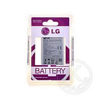 АКБ High Copy LG BL-59JH (P715,P713 L7 Dual), фото 1