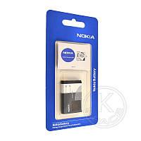 АКБ High Copy Nokia BL-6C
