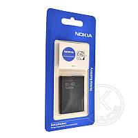 АКБ High Copy Nokia BL-4D
