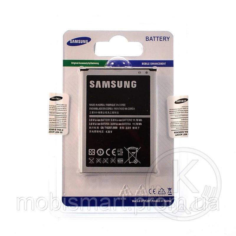 АКБ High Copy Samsung N7100 (EB595675LU)
