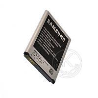 АКБ High Copy Samsung i9300, фото 1