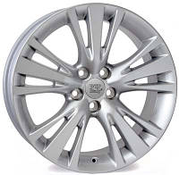 Автомобильные диски Lexus WSP ITALY W2654 CHICAGO