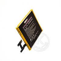 АКБ Kvazar Sony Xperia Z (C6602, C6603)