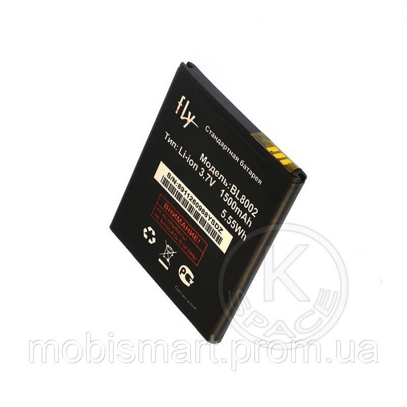 АКБ Original Fly BL8002 (IQ4490)