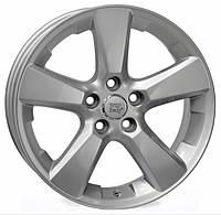 Автомобильные диски Lexus WSP ITALY W2653 AREZZO