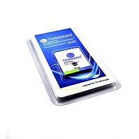 АКБ Tornado Premium Samsung S5380 (S5360), фото 1