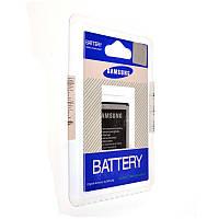 АКБ AAA Samsung i8262 (B150AE)