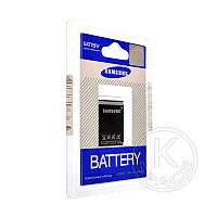 АКБ AAA Samsung G800,S5230 (AB603443CU)