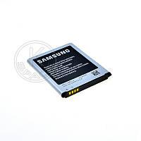 АКБ AAA Samsung i9000