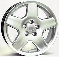 Автомобильные диски Lexus WSP ITALY W2651 STORM