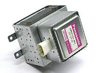 Магнетрон для микроволновой печи Panasonic 2M210-M1, Япония