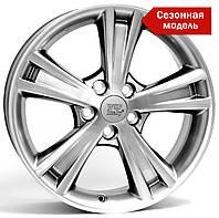 Автомобильные диски Lexus WSP ITALY W2650 CHICAGO