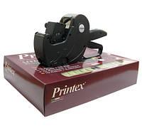 Этикет-пистолет Printex Z10 Kit