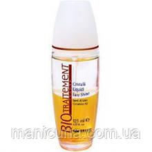 """Brelil Віо Traitement Easy Shine Liquid Crystal - Двофазний відновлюючий спрей """"Рідкі кристали"""", м 125"""
