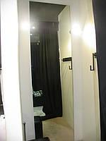 Большие зеркала для магазинов