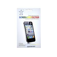 Защитная плёнка Samsung i9100