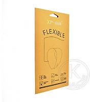 Nano membrane Meizu M5 Note (в упаковке)