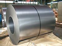 Нержавеющая сталь в рулонах AISI 201 08Х15Г9НД 0,8х1000 2В