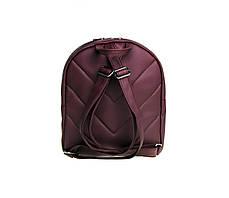 Рюкзак Marsala, фото 3